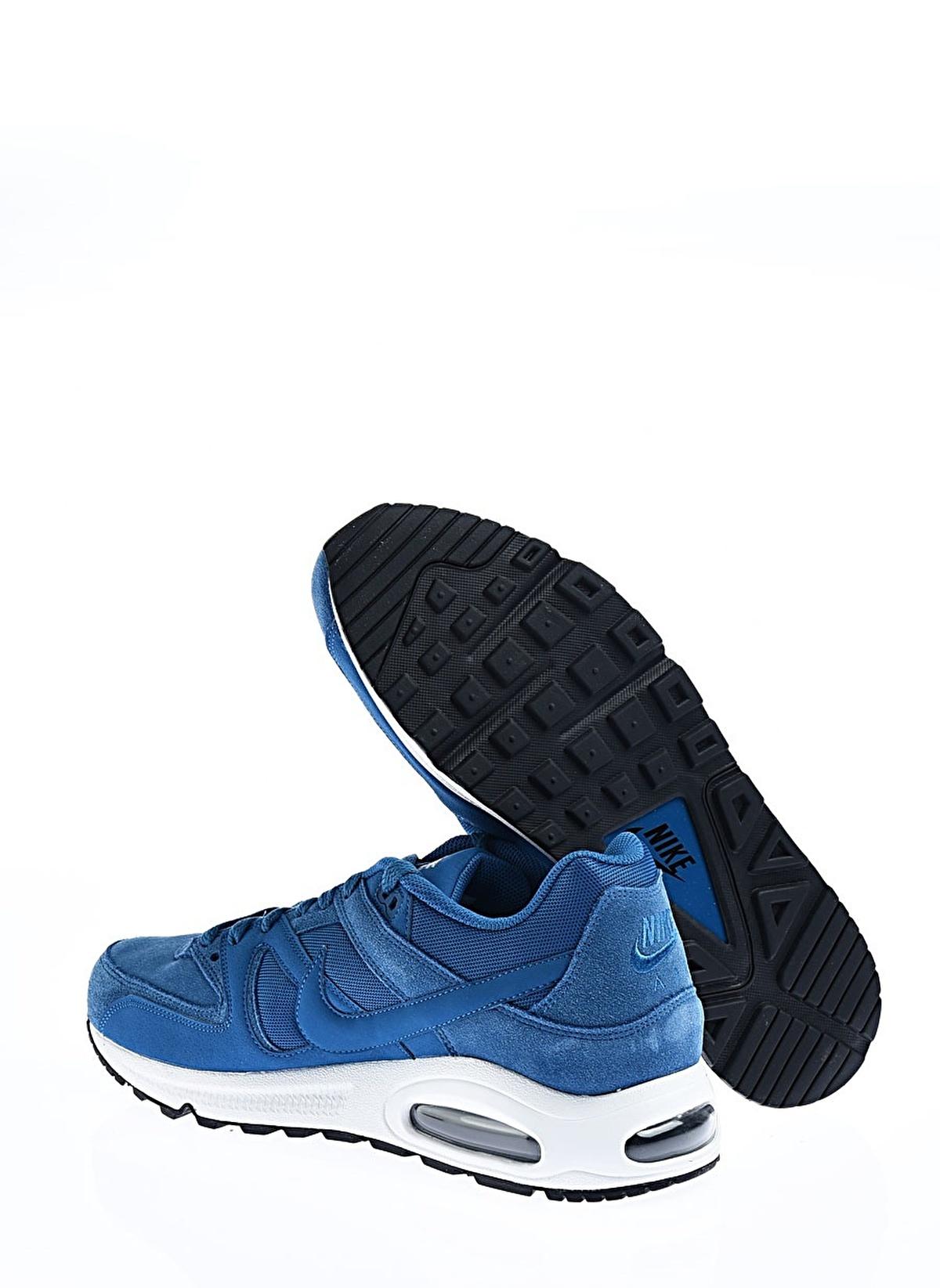 Nike Air Bleu Max Command Prm Industrial Bleu Air Industrial Adidas Terrex 693bb9